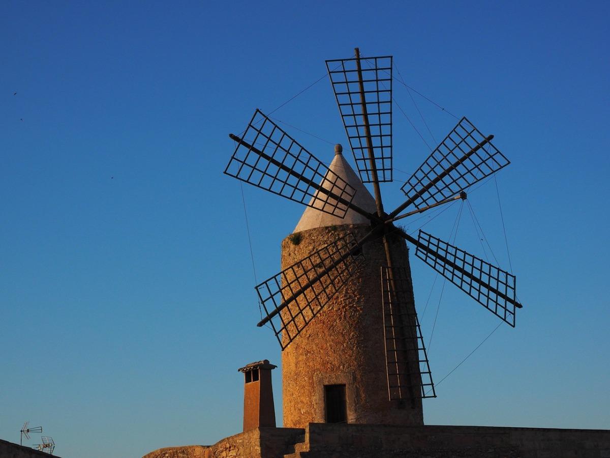 Hobbes y el Quijote –3
