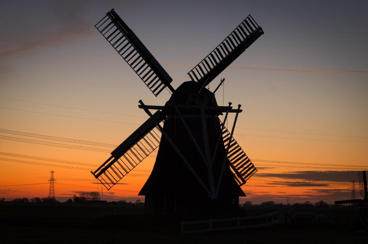 Hobbes y el Quijote – Parte10