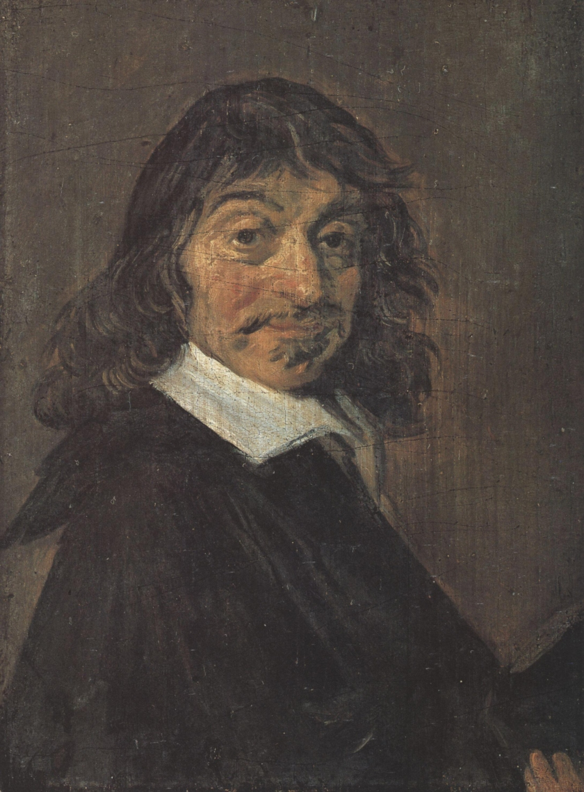 Frans_Hals,_Portrait_of_René_Descartes