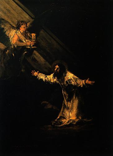 Moral y Muerte: examen de algunasreferencias