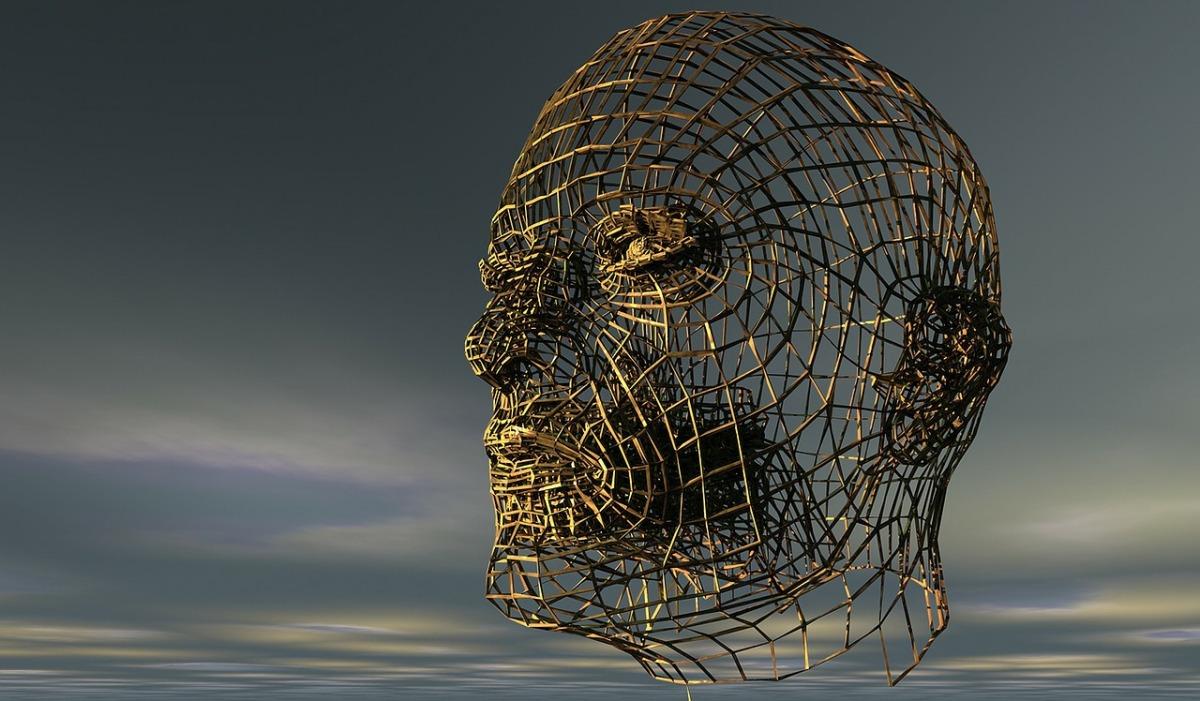 Habermas analiza la ruptura entre teoría y praxis que se da en la historia del pensamientopolítico